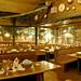 Czeska restauracja w Pradze